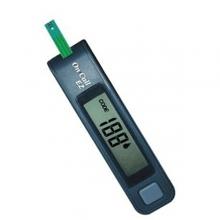 Máy đo đường huyết On - Call EZ