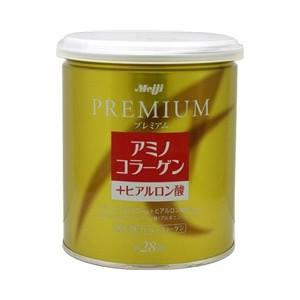 Meiji%20collagen.jpg